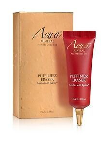 Aqua-Mineral-PUFFINESS-ERASER-remove-puffy-under-eye-bags-from-the-dead-sea-25ml