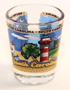 SOUTH-CAROLINA-STATE-WRAPAROUND-SHOT-GLASS-SHOTGLASS