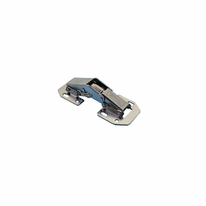 Furniture Hinge for Kitchen Article 2000m cabinets door without Holes Neck Zero