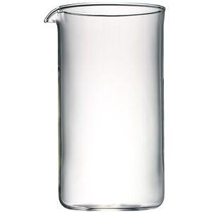 WMF-Glaseinsatz-Coffeepress-Zeno-18cm