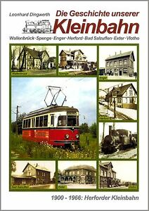 L-Dingwerth-Die-Herforder-Kleinbahn-Eisenbahn-Geschichte-Kleinbahnen-Herford