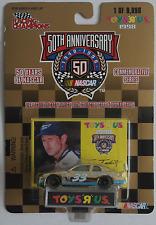 Racing Champions - Chevy Monte Carlo NASCAR #33 Tim Fedewa Neu/OVP