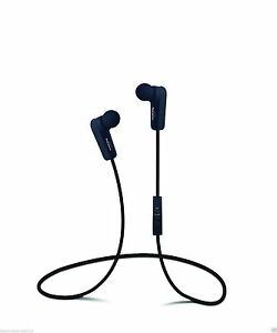 Bluetooth-Wireless-Headset-SPORT-Headphone-Earphone-for-for-all-phone-Tablet-Pcs