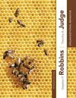 Organizational Behavior by Stephen P. Robbins and Timothy A. Judge (2012, Hardcover, Revised)