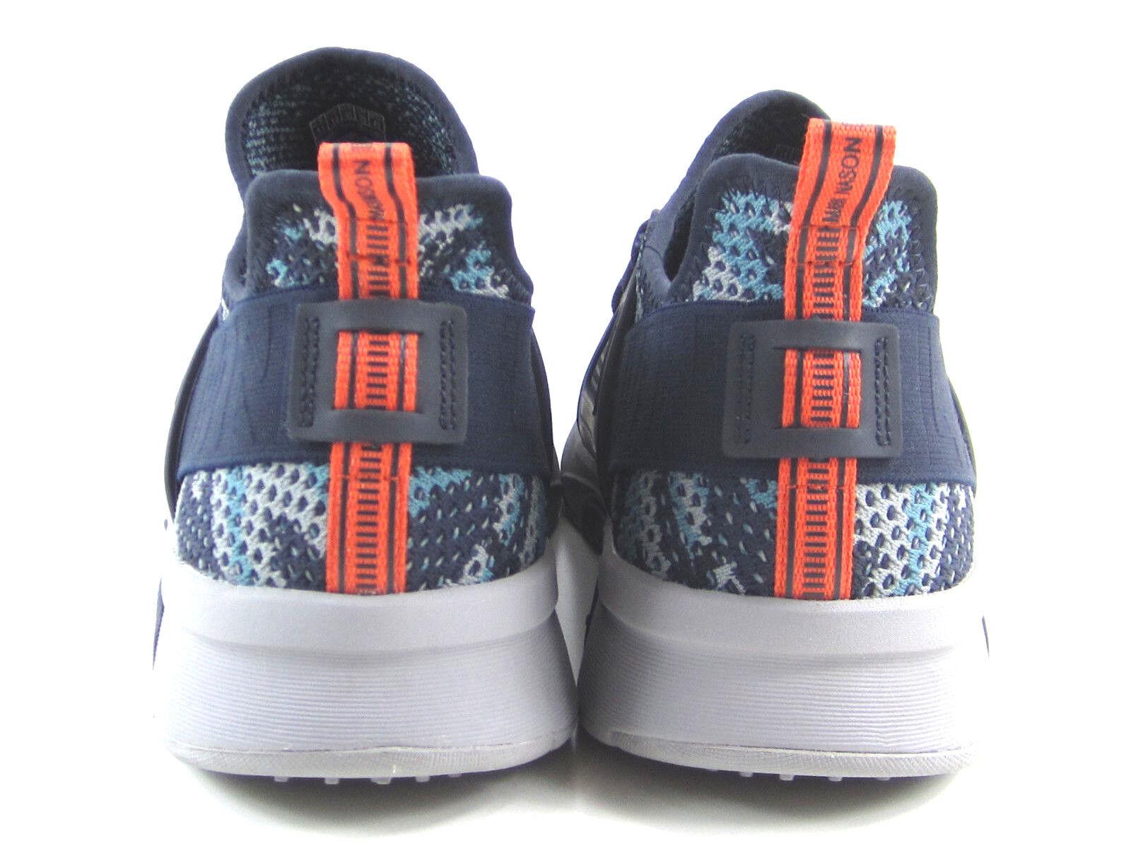 Mark Nason Boomtown 68607 Knit Camuflaje de Hombre Zapatillas 68607 Boomtown dc7e4f