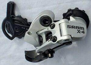 SRAM-X-4-8-Speed-Rear-Derailleur