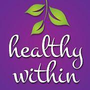 healthywithin