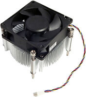 Hp Pavilion 95w Intel Cpu Heatsink Fan 644724-001