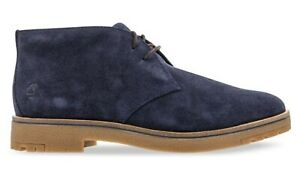 timberland chaussures femme 43