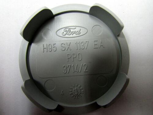 tapacubos 1128972 Ford alufelge radnabendeckel