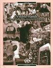 Visible Hands: Taking Responsibility for Social Development by Unrisd (Paperback, 2001)