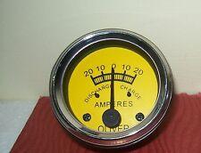Ammeter Fits Oliver Hgoc 3 4 660440660950990995 Super 445566778899