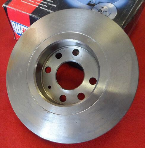 BDC3826P veuillez vérifier les pièces de Compatibilité Disque de frein Single