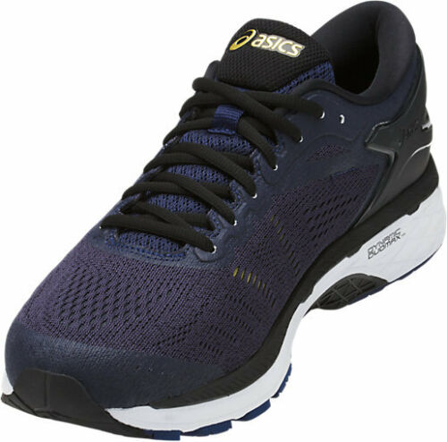 Newly Released Asics Gel Kayano 24 Mens Runner D 5890
