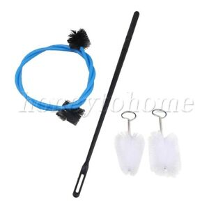 Blue-Mouthpiece-Cleaner-Brushes-Rod-Cleaning-Kit-for-Trumpet-Horn-Trombone-Brass