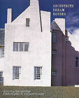 Architect's Dream Houses by Jean-Claude Delorme (Paperback, 1996)