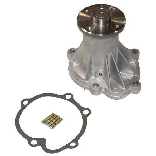 Engine Water Pump GMB 150-2280 fits 97-01 Infiniti Q45 4.1L-V8