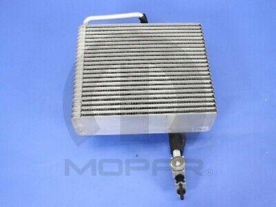 For 2006-2010 Dodge Ram 3500 A//C Evaporator Core Repair Kit Mopar 28156WZ 2008