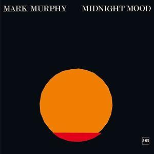 MARK-MURPHY-MIDNIGHT-MOOD-VINYL-LP-NEW