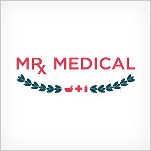 mr-medical
