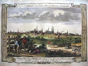 Antique-map-Berlin