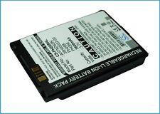 3.7V battery for i-mate PDA2K, AHTXDSSN, PH26B, PDA2K EVDO Li-ion NEW