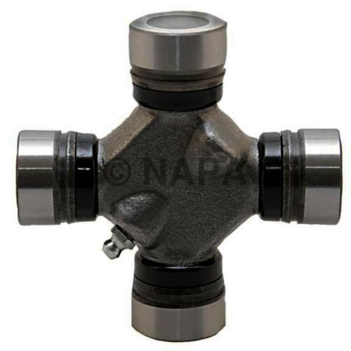 Universal Joint-4WD NAPA//PROFORMER JOINT-NPJ P316