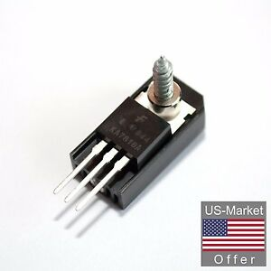 Voltage-Regulator-Repair-Kit-fuel-temp-gauge-for-VW-Volkswagen-Audi-171919803