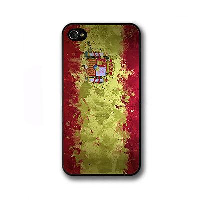 ★ WORLD CUP BRAZIL futbol FLAG SOCCER Football ★ 2014 Case iPhone 5 5S COVER ★