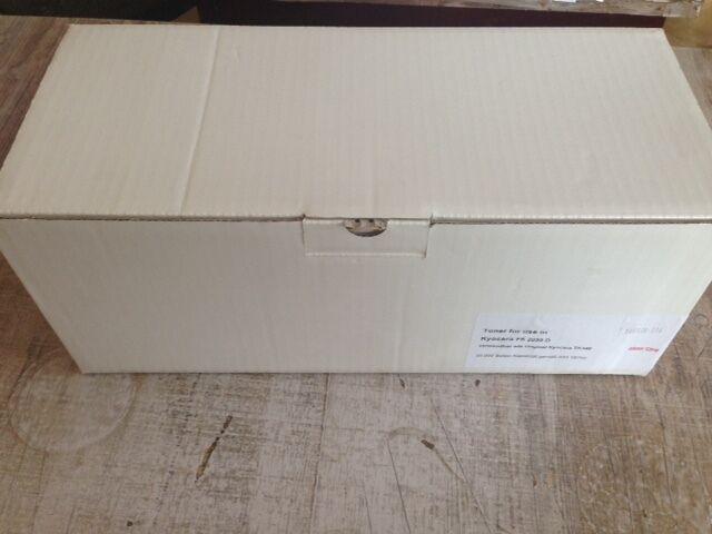 KYOCERA TK-340 Compatible Cartouche Toner 20k pour mita FS-2020D fs2020dn