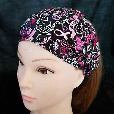 Skeleton glow dark anatomy Bandana Biker Gothic Chemo Head Band scarf feeanddave