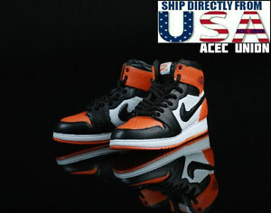 Image is loading 1-6-Men-Sneakers-Nike-Air-Style-Shoes-