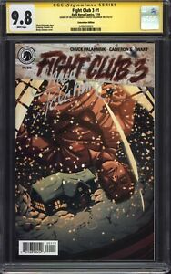 FIGHT-CLUB-3-1-ECCC-Variant-CGC-9-8-SS-Signed-by-Chuck-Palahniuk-amp-Cloonan