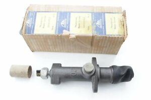 Hauptbremszylinder-VW-1500-Typ-3-original-ATE-311611021A-zum-restaurieren