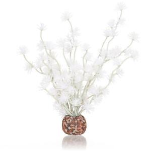 Oase-Biorb-Bonsai-boule-blanc-18-cm-Aquarium-reservoir-decoration-plantes-Ornement