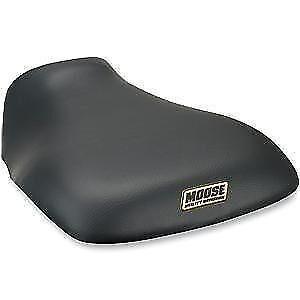 1999-2007 Honda TRX400EX FourTrax 2000 2001 2002 2003 2004 2005 Moose Seat Cover