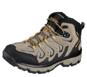 06961159dbd Skechers Morson Gelson Shoes for Men Style 65124 US Size 9.5