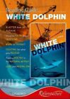 Rollercoasterswhite Dolphin Read GD 9780198390992 Paperback