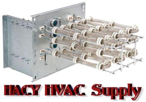 HKR-05C Goodman or Amana 5kw Heat Strip With Circuit Breaker