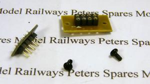 PCB Board 5200 7200 72xx 52xx 4200 Hornby X6562 Class 42xx