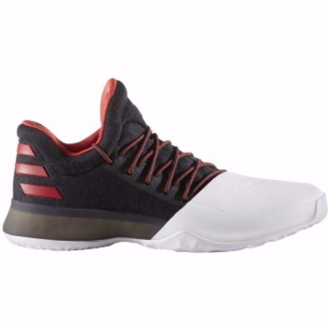 {bw0546}   adidas v1 originaux james harden v1 adidas pioneer * nouveau * 967c50