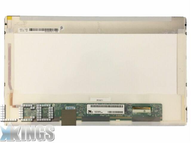 """Chi Mei N116B6-L02 11.6"""" Laptop Screen UK Supply"""