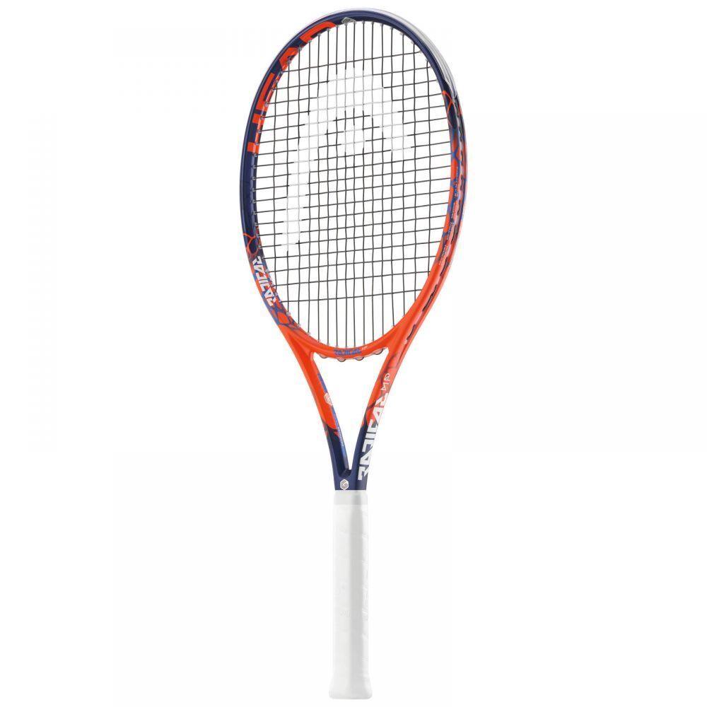 Head Graphene Touch Radical MP Tennisschläger NEU NEU NEU   unbesaitet d2ff94