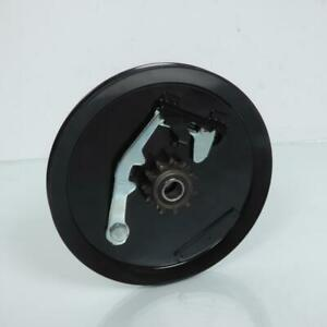Pulley-Transmission-Selection-P2r-Motorise-For-Scooter-MBK-50-51-Club