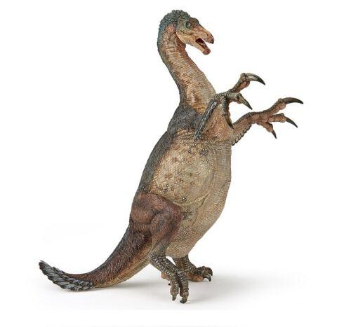 Papo 55069 Therizinosaurus 22 Cm Dinosaur Novelty 2018