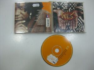 Wes-CD-France-Welenga-1996