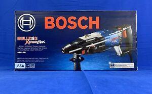 Bosch-GBH2-28L-1-1-8-inch-SDS-plus-Bulldog-Xtreme-Max-Rotary-Hammer-30537-1