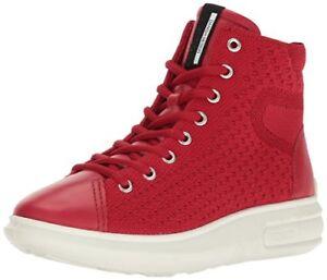 Fashion Sneaker 40- Pick SZ/Color