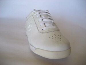 039-Wing-039-Ladies-Shoes-52-50-Clearance-HALF-PRICE