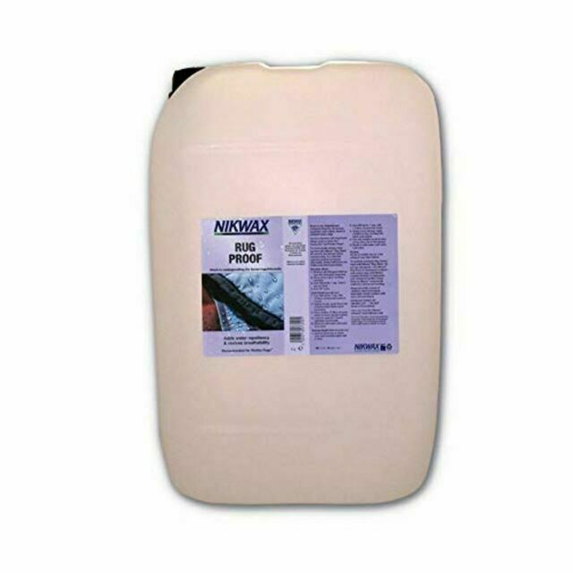 Rug Proof Horse Rugs Waterproofing